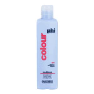 Subrina Professional PHI Colour balzam za oživitev barve z izvlečkom mandljev 250ml