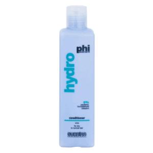Subrina Professional PHI Hydro vlažilni balzam za suhe in normalne lase 250m